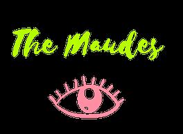 THE MAUDES